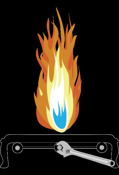 hellfire_final-01.png