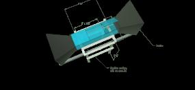 Zamore-wind tunnel-1