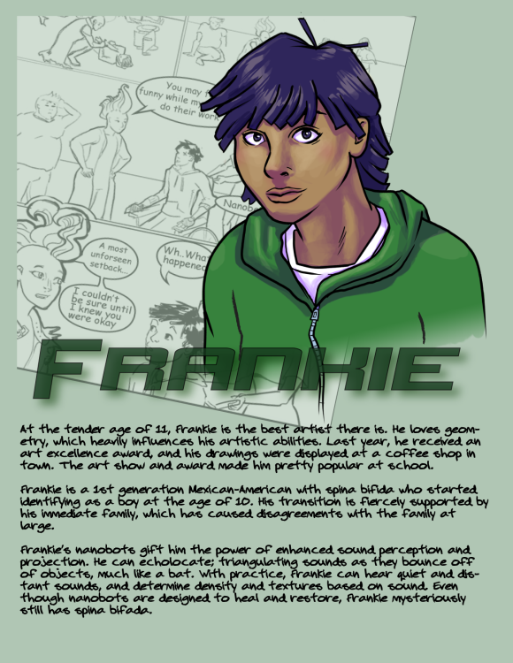 Frankie char-01.png