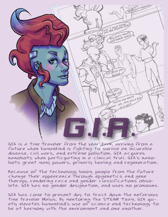 GIA char-01.png