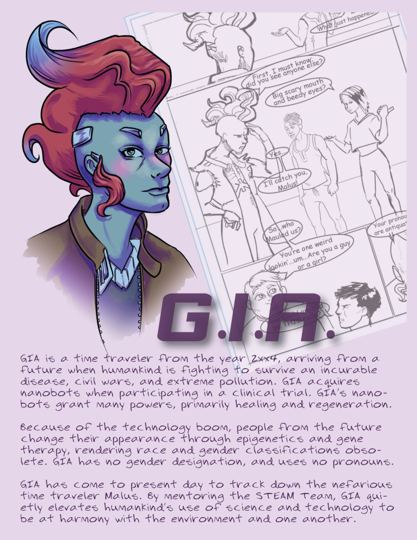 GIA char-01.png