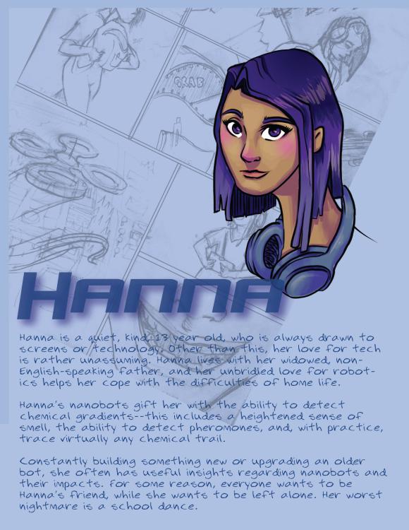 Hanna char-01.png